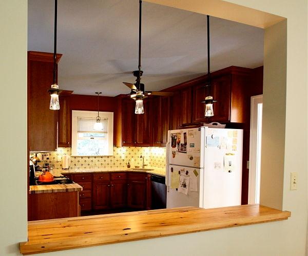 Modern Kitchen Syracuse Ny: Kitchen Makeover