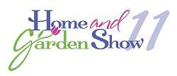 CNY Home Show