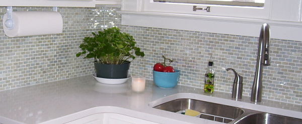 backsplash for kitchen 8 trends in kitchen design for 2013 13206