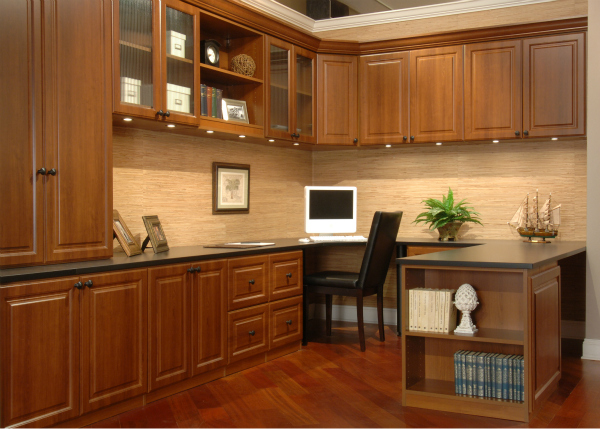 Peachy Office Furniture By Mcclurg Largest Home Design Picture Inspirations Pitcheantrous