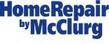 Home Repair by McClurg