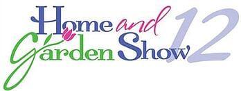2012 Home & Garden Show