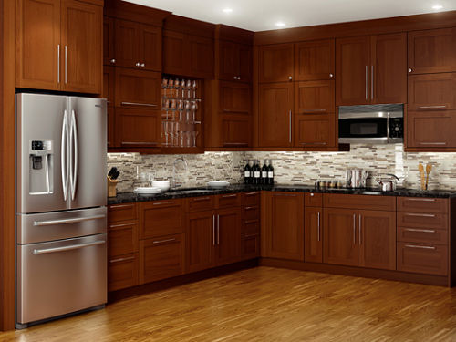 Custom Amp Semi Custom Built Cabinets Syracuse Cny Kitchen