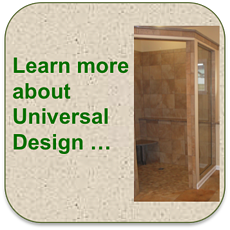 Universal Design Articles