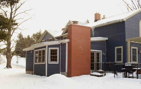 winter-exterior-addition