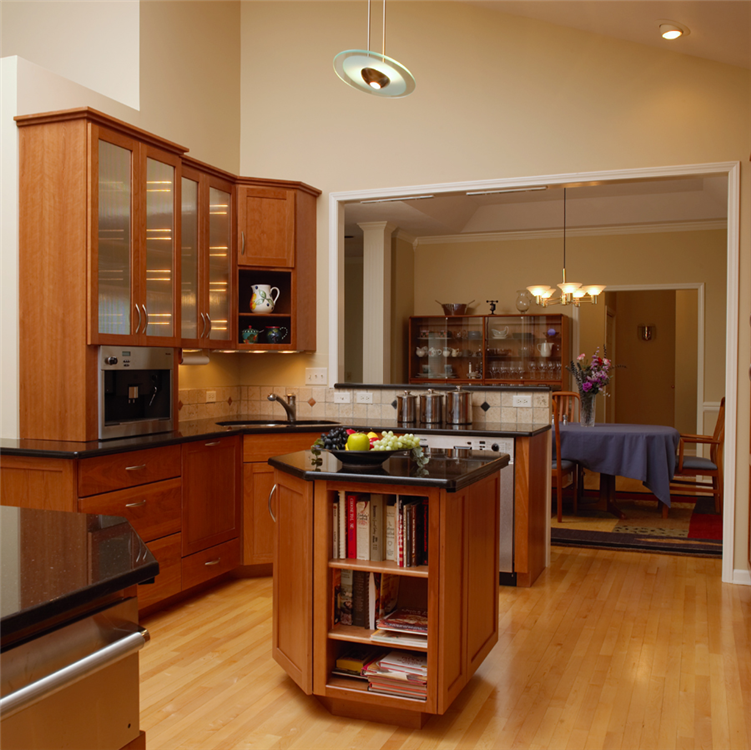 Modern Kitchen Syracuse Ny: Central New York CNY