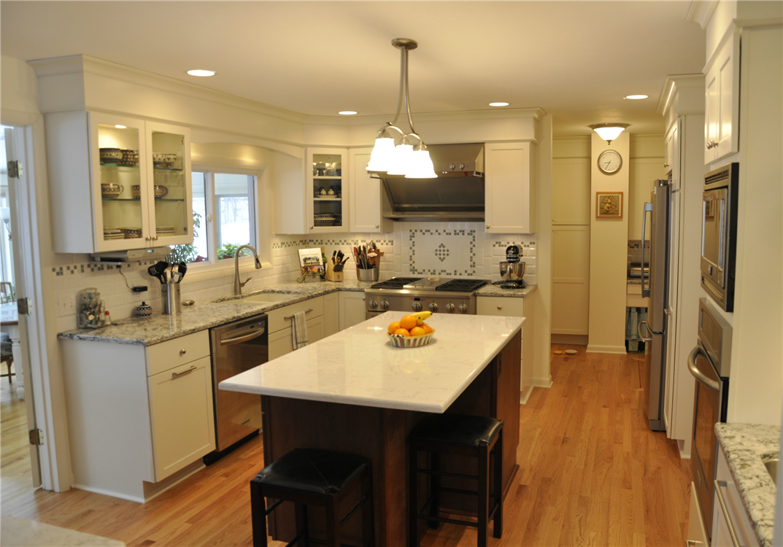 Kitchen Remodeling Syracuse Central New York Cny