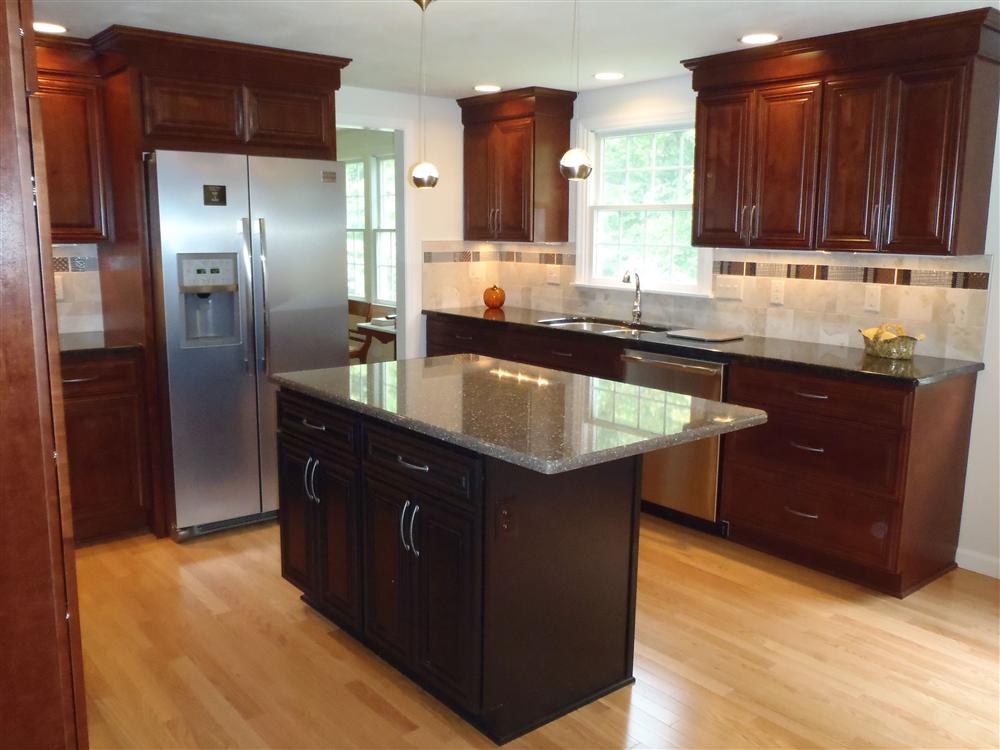 Kitchen Remodeling | Syracuse | Central New York CNY