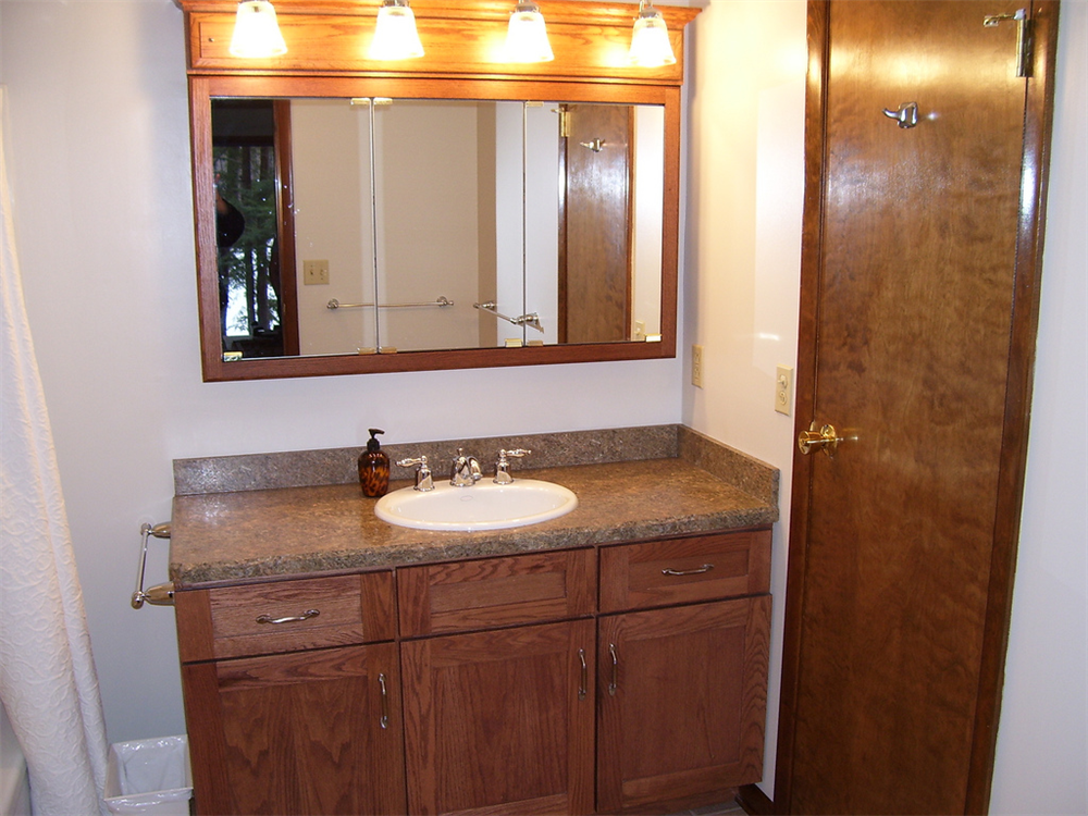 Bathroom Remodeling Syracuse Central New York Cny
