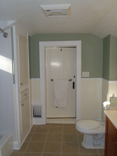 mcclurg 39 s home remodeling blog
