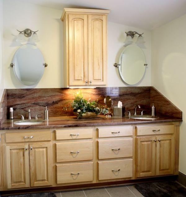 his and her bathroom decor | winda 7 furniture