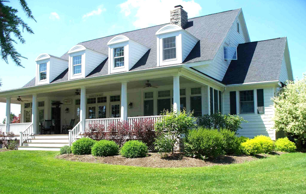 Home remodeling company cny top contractors services for Home building companies near me