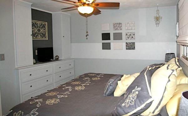 Delightful Bedroom : Small Bedroom Dresser ...