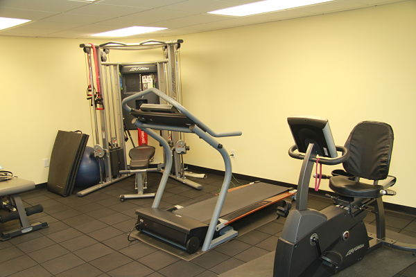 lower-level-exercise-room-remodel