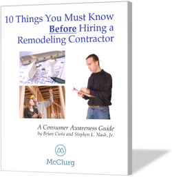 How to Hire a Contractor Guide
