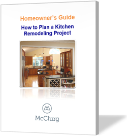Download how to plan a kitchen remodeling project for How to plan a remodeling project