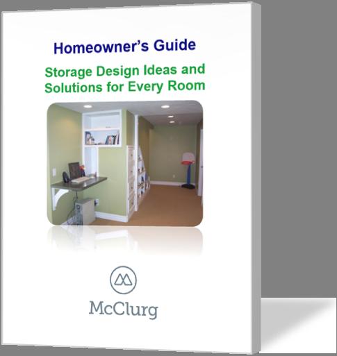 storage design ideas guide