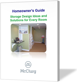 storage design ideas guide