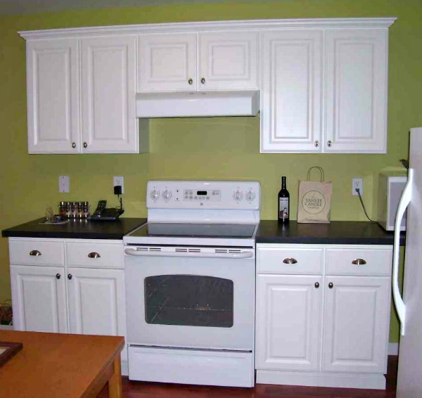 basement-kitchen-storage