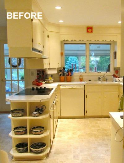 5 Remodeling Solutions For Problem Kitchens