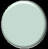 palladian blue hc 144