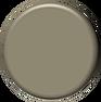 copley gray hc 104