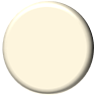 navaho white 947