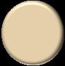 putnam ivory hc 39