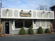 exterior commercial remodeling