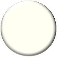 Simply White OC 117