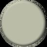 Horizon Gray 2141 50