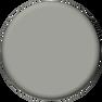Platinum Gray PM 7
