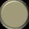 Dry Sage 2140 40