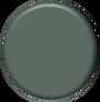 Caldwell Green HC 124