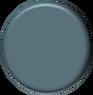 Hamilton Blue PM 6