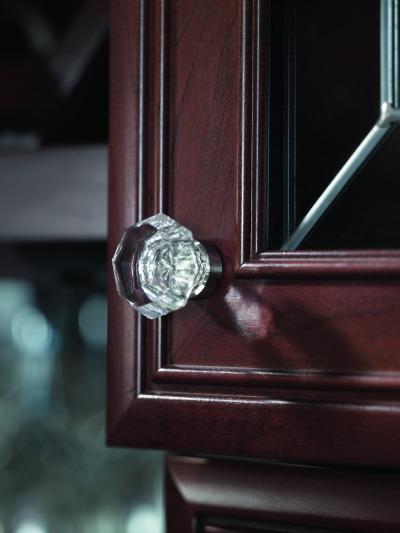 top knobs glass knob.jpg