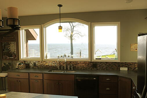 Kitchen-with-a-View.jpg