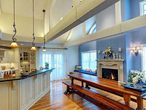 Stone-Fireplace-Mantel-and-Dining-Area.jpg