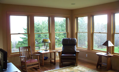 blog_141_family_room_windows.jpg