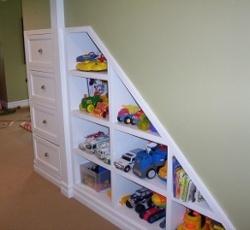 custom-storage-solutions