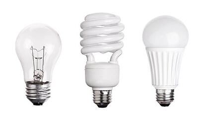 incandescent-CFL-LED-light-bulbs.jpg