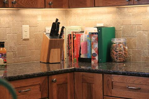 kitchen-with-granite-countertop-and-under-cabinet-lighting.jpg