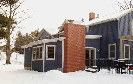 winter-exterior-addition.jpg