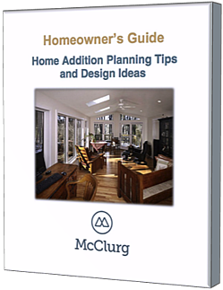 home addition planning tips and design ideas guide