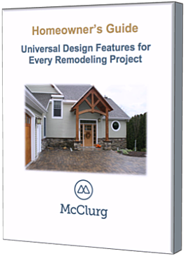 universal-design-guide-cover-image-facing-left.png