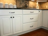 cabinets by design kitchen remodeling contractors syracuse cny small large 13108