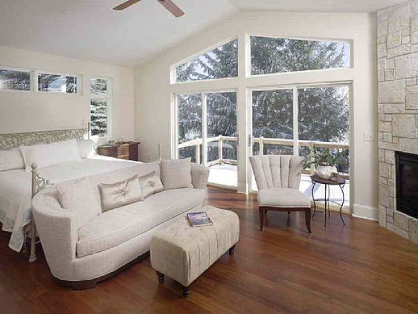 livingroomlight