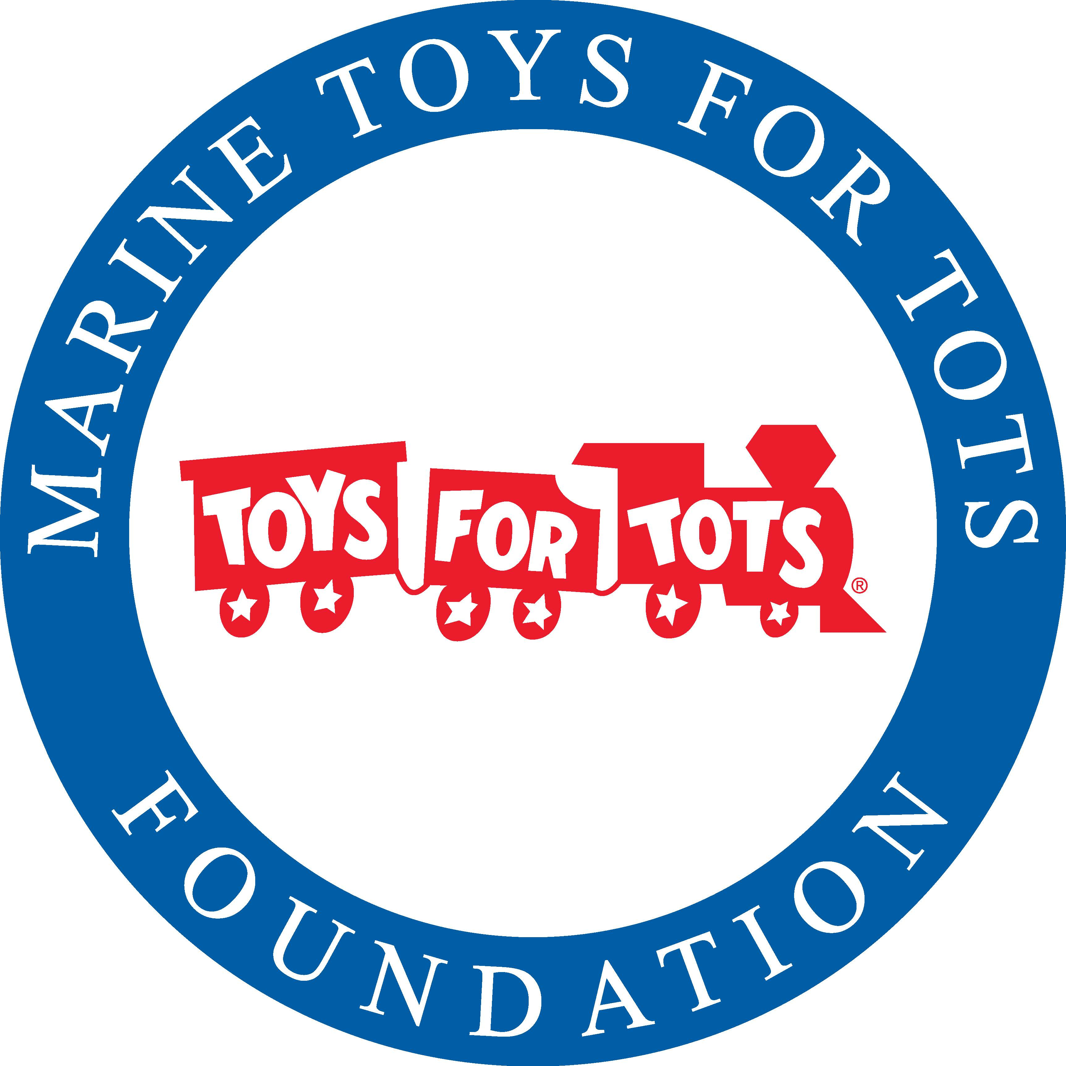 marine-foundation-alternate.jpg