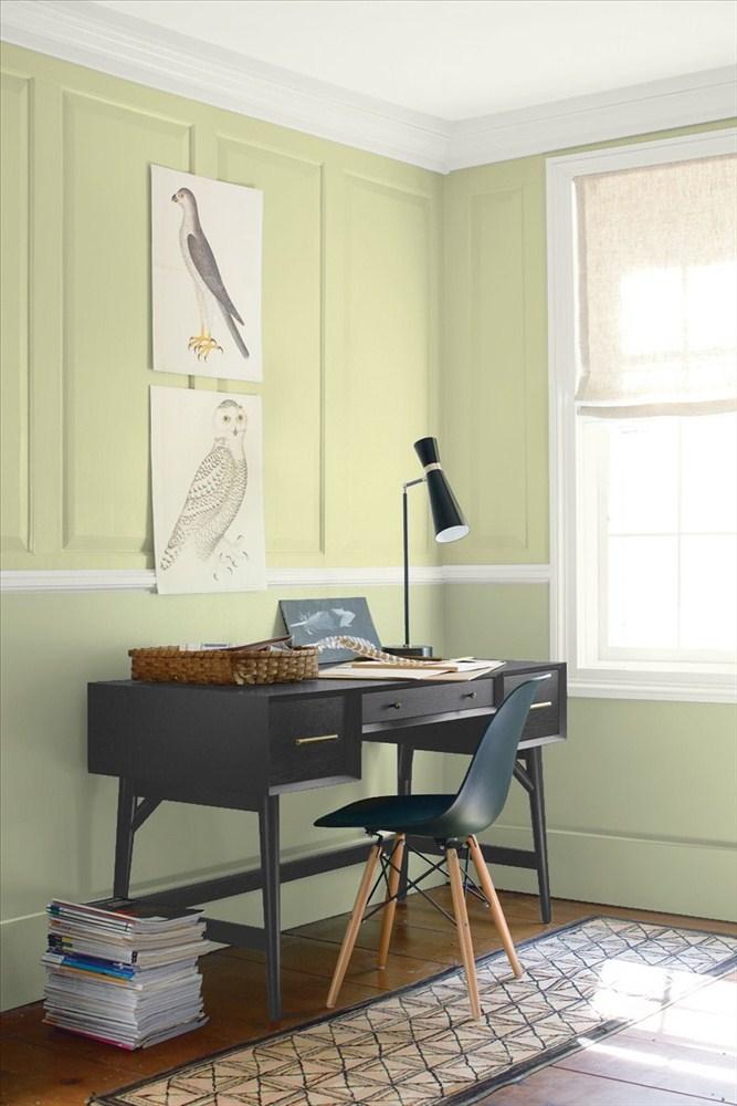 Mcclurg S Home Remodeling And Repair Blog