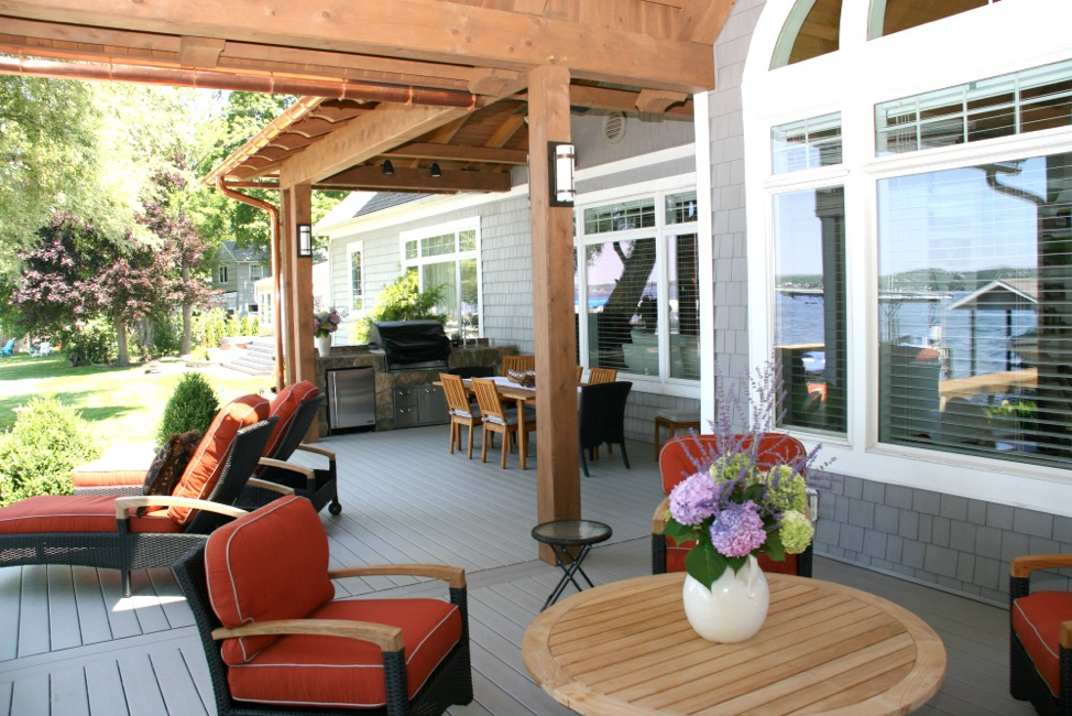 deck and patio 2
